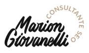 Marion Giovanelli